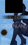 GROENLAND Omsa