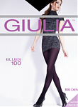 BLUES 100 Giulia